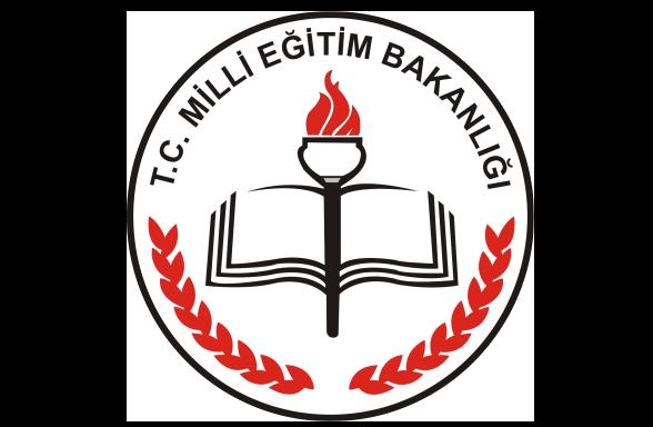 وزارة التعليم التركي