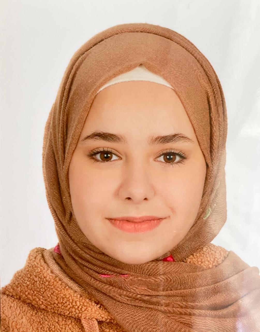 إميلي محمد بيتماني