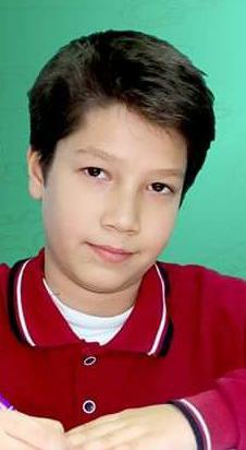حفص محمد إقبال
