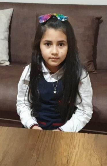 عائشة بلال