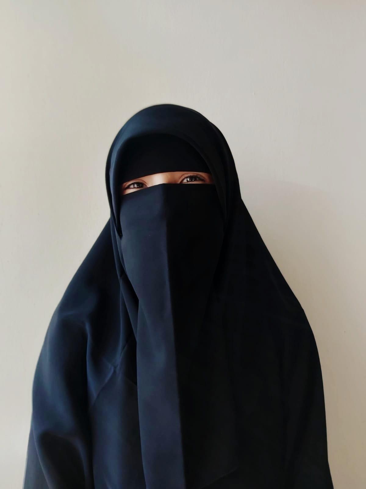 فاطمة سمير محمد أحمد رضوان