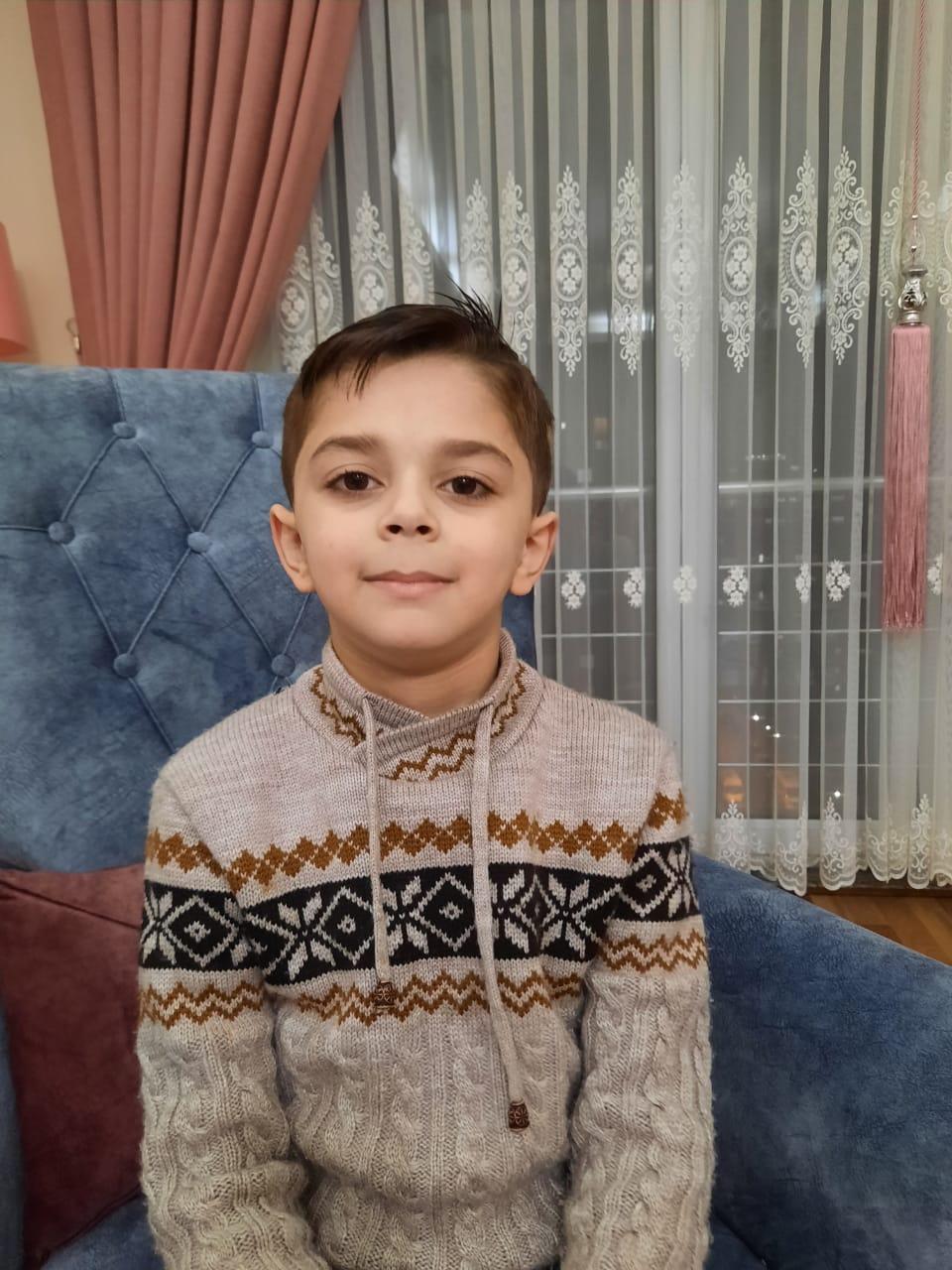 مصطفى حمزة